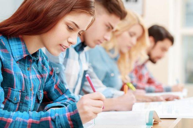 TEOG Sınavı öncesi ailelere tavsiye!