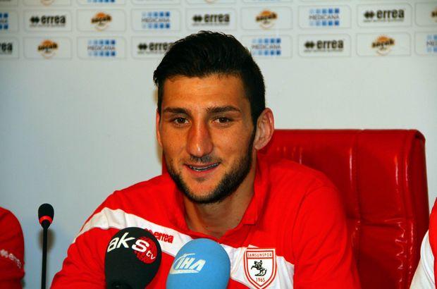 Eldin Adilovic