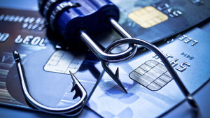 PTT kimlik hırsızlığına karşı uyardı