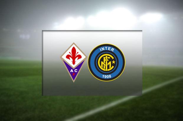 Fiorentina - Inter maçı hangi kanalda, saat kaçta, şifresiz mi?