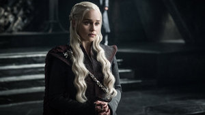 Game of Thrones 7. sezonundan yeni fotoğraflar!