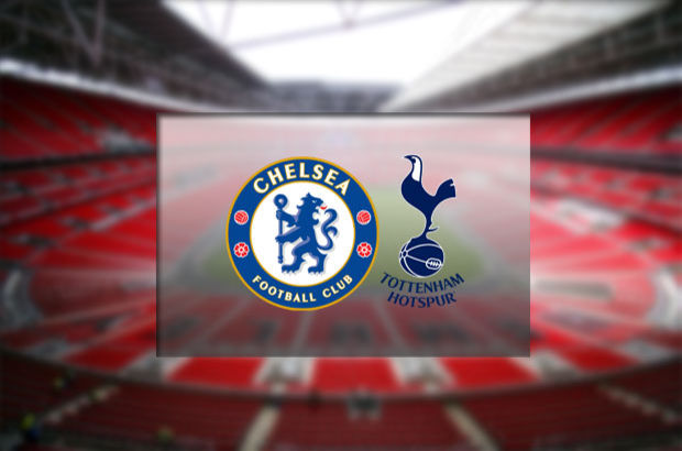 Chelsea - Tottenham maçı hangi kanalda, ne zaman, saat kaçta?