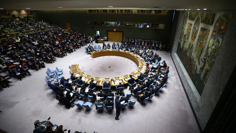BM İdlib