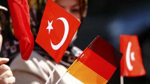 Alman basınından Türkiye iddiası!