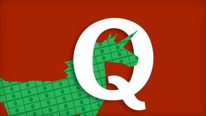 Quora 85 milyon dolar daha yatırım aldı