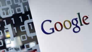 Google'dan 23 Nisan'a özel doodle!