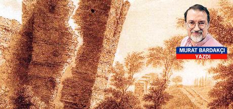 """""""Küçük Kıyamet"""" denen depremler zincirinin başlangıç yıldönümü: 23 Nisan"""