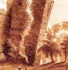 """23 Nisan tarihi hepimize 1920'de Büyük Millet Meclisi'nin açılışını hatırlatır ama bu tarih büyük bir felâketin de yıldönümüdür... Gazete Habertürk yazarı Murat Bardakçı, """"Küçük Kıyamet"""" denen depremler zincirini yazdı"""