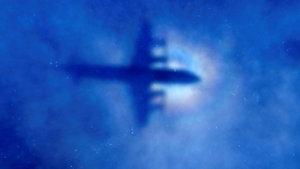 Kayıp Malezya uçağını arayan uzmanlar bu kez emin: Bulduk!