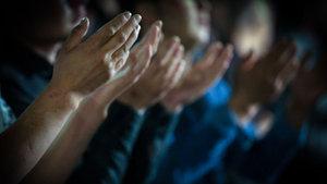 Miraç Kandili nedir? Miraç Kandili'nde hangi ibadetler yapılır?