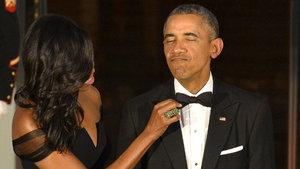 Obama, Chicago Üniversitesi öğrencileriyle bir araya gelecek