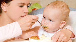 Her 5 çocuktan 1'i ya obez ya da obez olma potansiyeline sahip!