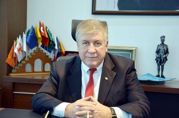 Eski Tekirdağ Milletvekili Enis Sülün hayatını kaybetti