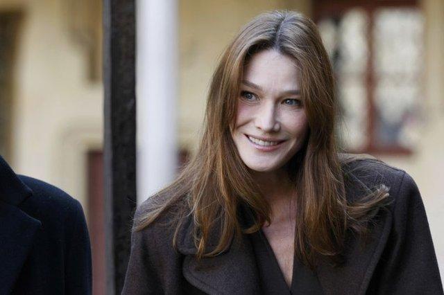 40 yaş ve üzeri en güzel ünlü kadınlar
