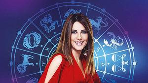 Hande Kazanova'dan haftalık burç yorumları 24-30 Nisan