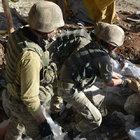 PKK'YA DEV HAREKATTA KOMUTA 2'NCİ ORDU'DA!