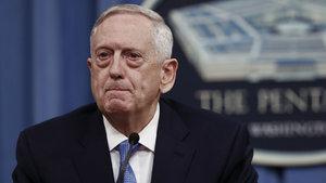 ABD, Somali korsanlarına müdahale etmeyecek