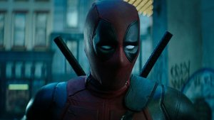 Deadpool 2'nin vizyon tarihi belli oldu