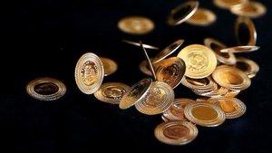 Altın fiyatları ne kadar oldu? (24.04.2017)