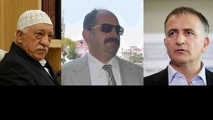 Hrant Dink soruşturmasında yeni iddianame hazır