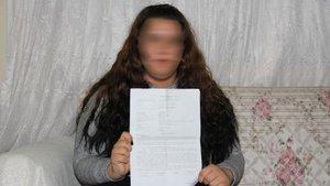 Mersin'deki lise öğrencisine istismar davasında sanıklar cezasız kalmadı