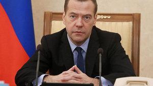 Rusya Ekonomi Bakanı Yardımcısı'ndan önemli açıklamalar