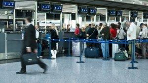TAV Suudi Arabistan'da iki havalimanı daha işletecek