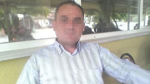 Balıkesir'de 'Vahiy geldi' diyerek annesini öldüren kişi cezaevinde intihar etti