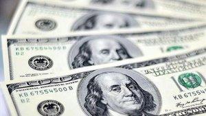 Dolar fiyatları ne kadar oldu? (25.04.2017)
