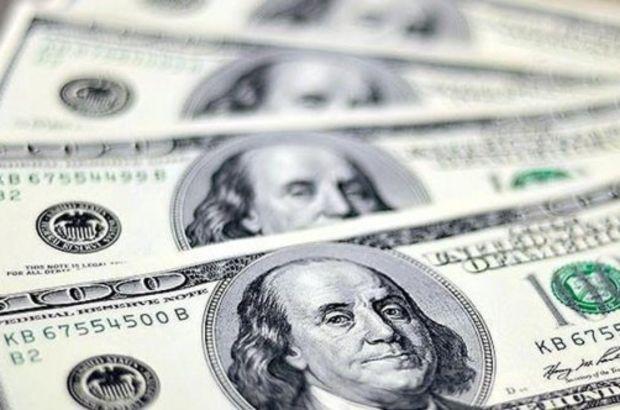 Dolar fiyatları ne kadar oldu? 25 Nisan dolar fiyatları! Dolarda son dakika!