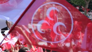 Aydın Barosu Başkanı Gökhan Bozkurt, MHP'den istifa etti
