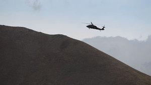 Hakkari'de ve Şırnak'ta 8 terörist etkisiz hale getirildi