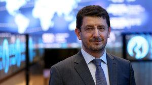 Borsa İstanbul Başkanı Karadağ'dan önemli açıklamalar