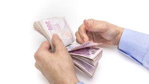 4,5G ihalesini kazanan operatörler Hazine'ye 657 milyon euro ödeyecek