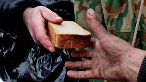 Türk-İş'in açlık ve yoksulluk sınırı araştırması