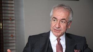 TÜSİAD Başkanı: Dijital ekonomiyi çalışmalarımızın merkezine koyduk