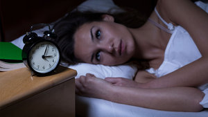 Uyku bölünmeleri bunamayı tetikliyor!