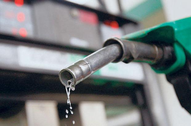 SON DAKİKA! Benzin fiyatlarına 14 kuruş indirim yapıldı