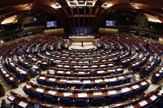 SON DAKİKA - AKPM'den Türkiye'nin Avrupa Birliği'ndeki geleceği için kritik karar