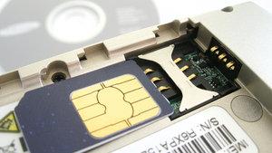 BTK cep telefonlarını kaybedenlere uyarıda bulundu