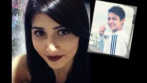 Almanya'da bir kızı tacizden kurtaran Türk genci bıçaklanarak öldürüldü