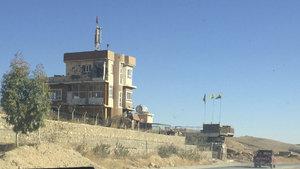 Iraklı Kürtler'den PKK'ya 'Sincar'dan çekilin' çağrısı!
