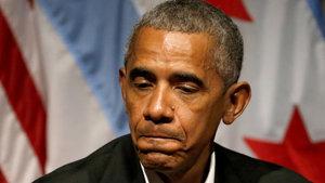 Barack Obama'dan 400 bin dolarlık anlaşma!