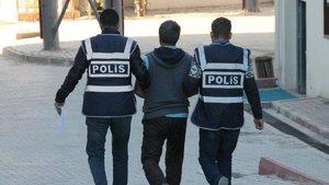 Emniyet'te FETÖ operasyonu! 54 ilde 803 kişi gözaltına alındı