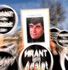 Hrant Dink cinayetiyle ilgili hazırlanan 3. iddianameye göre jandarma istihbarat görevlileri tarafından Dink cinayetinin öncesi, cinayet anı ve sonrası, FETÖ tarafından kullanılmak üzere kaydedildi