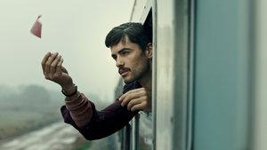 Nik Xhelilaj: İstanbul benim ikinci evim