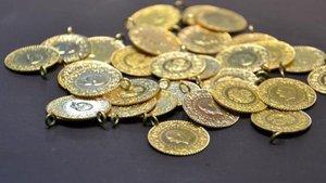 Altın fiyatları ne kadar oldu? (26.04.2017)