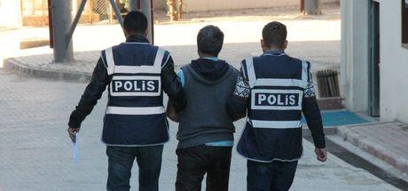 FETÖ'ye dev operasyon! 4900 gözaltı kararı