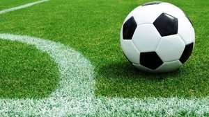 İngiliz futbol kulüplerine vergi baskını