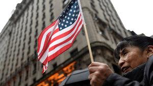 ABD'de tartışılacak adım: Göçmen 'kurbanları'na özel ofis